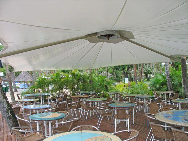 Shangri-La's Fijian Resort | baytex - 3